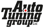 Auto tuning group